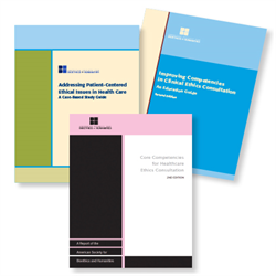 Clinical Ethics Consultation Bundle